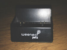 Weenect Base 1 Charger