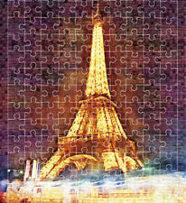 New Puzzle Jigsaw Piece Pieces 150 Edition for Kids Adult Puzzles Educational