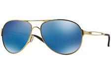 Oakley Men and Women Sunglasses Caveat OO4054-02