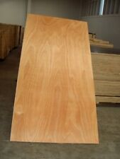 15mm Marine Plywood 1.2m x 2.4m only $70
