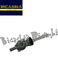 3359 - TAP FUEL TANK SPECIFIC VESPA 150 VBA1T