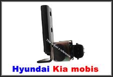 OEM PURGE SOLENOID VALVE 283242G000 For HYUNDAI SANTAFE  2.4L (2010~2012)