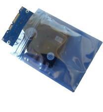 Medion MD97000, MD97000 WIM2080, 1TB, 1000GB Festplatte für