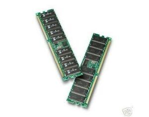 Sun X4910A 4GB Registered DDR3-1333 DIMM - 371-4965