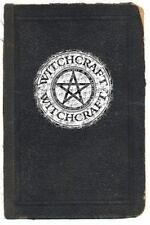 Witchcraft : A Beginners Guide to Witchcraft: By Cornish, Sophie