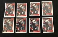 Lot Of 50 Arizona Cardinals Football Cards Plus (1) Kyler Murray First Year Card