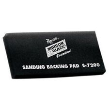 Meguiars E7200 Sanding Backing Pad
