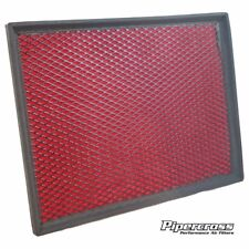 Pipercross Panel AIR FILTER PP1534 pour Vauxhall Zafira MK2 & ASTRA 1.9 CDTI 04 -