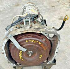 95 Legacy Awd Automatic Transmission Tz102zaaaa Thru 695 146k Yard Tested Fits Legacy