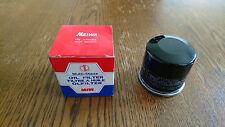 Meiwa Ölfilter oil filtre for Kawasaki W650 16097-1068