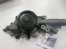 MERCEDES-BENZ om611 w202 classe C pompa acqua a6112001201