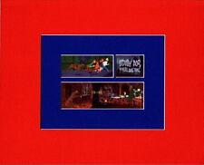 Hanna Barbera FILM STRIP STYLE PRINT PROFESSIONALLY MATTED- SCOOBY DOO WHERE R U