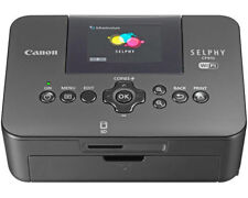 Canon PictBridge Fotodrucker