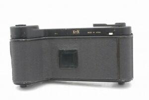Mamiya 6x9 Roll Film Holder Back Super 23 Universal Press *MA29