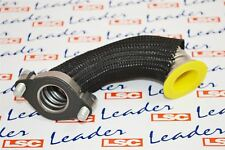 GENUINE Vauxhall ASTRA VECTRA ZAFIRA 1.9 CDTi - EGR COOLING PIPE & GASKET - NEW