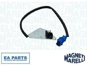 Sensor, camshaft position MAGNETI MARELLI 064847149010
