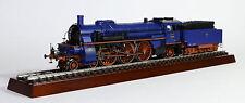Spur H0 Märklin 39023 Dampflok BR 18.3 DRG, Ep.II