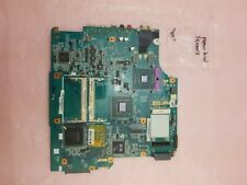 Sony VGN-NR VGN-NR21M VGN-NR498E PCG-7133L Motherboard A1418702B MBX-182 WORKING