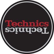 Ricambi e accessori slipmat per apparecchiature audio e video professionali