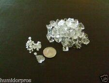 Crystal Water Gels for DIY MYO Cigar Humidor Jar Tube Humidifier Gel Free Ship