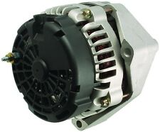 100% New Premium Quality Alternator Gmc Savanna Vans, 2003, 2004, 4.3L 4.8L V8