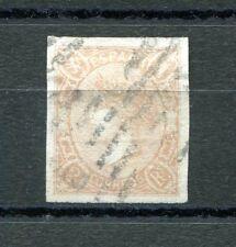1865.ESPAÑA.EDIFIL 73A(o).USADO.CAT.96 €
