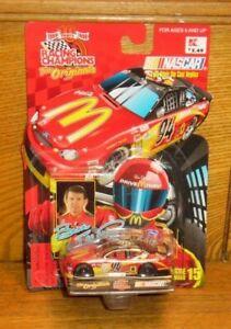 Racing Champions Nascar 1999 Originals Race Car 91153-19400 - Issue # 15