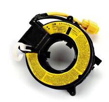STEERING HUB CLOCK SPRING For Mitsubishi Pajero/Shogun 3.2DID V88/V98  (2006+)