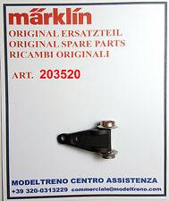 MARKLIN 20352 - 203520  CARRELLO  LAUFGESTELL G800 GN800 3005 3047