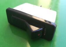 N.O.S commutateur bouton interupteur phare optique PEUGEOT 103 102 105 mobylette