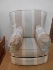 Ercol Living Room Renaissance Furniture