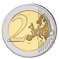 Münzen Aus Monaco Nach Euro Einführung Günstig Kaufen Ebay