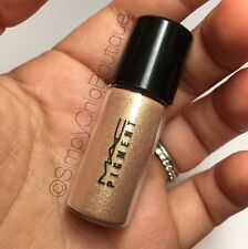 RARE MAC Pigment *DAZZLERAY* Vial Charm NEW SPARKLY SHIMMERY 2.5g AUTHENTIC