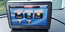 New listing Escort Passport iQ Radar Detector