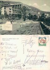 ROCCA DI CAMBIO (AQ) m. 1434 - PARCO PUBBLICO             (rif.fg. 2027)