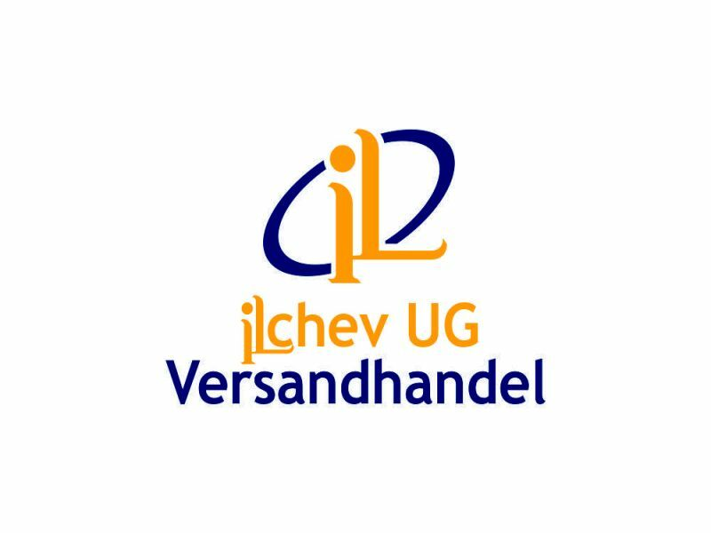 ilchev-versandhandel