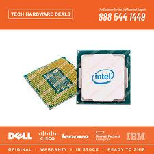 New listing Srf8W New Bulk Intel Xeon-Gold 6230 (2.1 Ghz/20-core/125W)