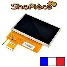 ECRAN LCD SHARP AVEC RÉTRO-ECLAIRAGE SONY PSP FAT 1000 1001 1002 1003 1004 NEUF!