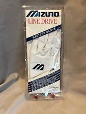 Mizuno Line Drive Youth Large Right Hand Batters Glove NEW