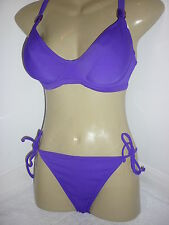 Freya 'Cabaret' bikini  Set 30DD/S  NEW Fantasie
