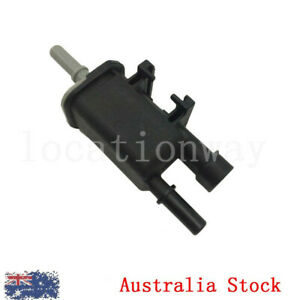 Evap Purge Solenoid Valve For Holden Commodore VE VF V8 6.0 6.2 LS2 LS3 12597567