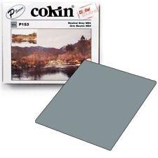 Filtri rettangolare/quadrati Cokin per fotografia e video