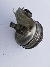 BMW 5 Series E60 E61 Brake Booster Master Cylinder TRW 7659370296765937013