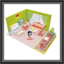 3D 15 - 25 Pieces Puzzles