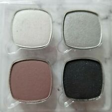 Bareminerals Ready Eyeshadow 4.0 The Afterparty NEW Tester Full Size