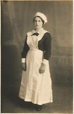More details for leith, edinburgh photo. maid by miller, leith. j.?shired to miss philips camelon