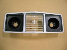 531217R1 Old 71780C1 Headlight Panel IH 766 1066 1466 1566 786 1086 1486 1586