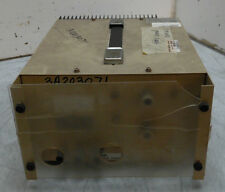 Omron Power Supply, S3200-CPS05, Used, WARRANTY