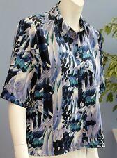 River Island Short Sleeve Classic Waist Length Women's Tops & Shirts