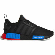 adidas NMD Solid Sneakers for Men for Sale   Authenticity ...